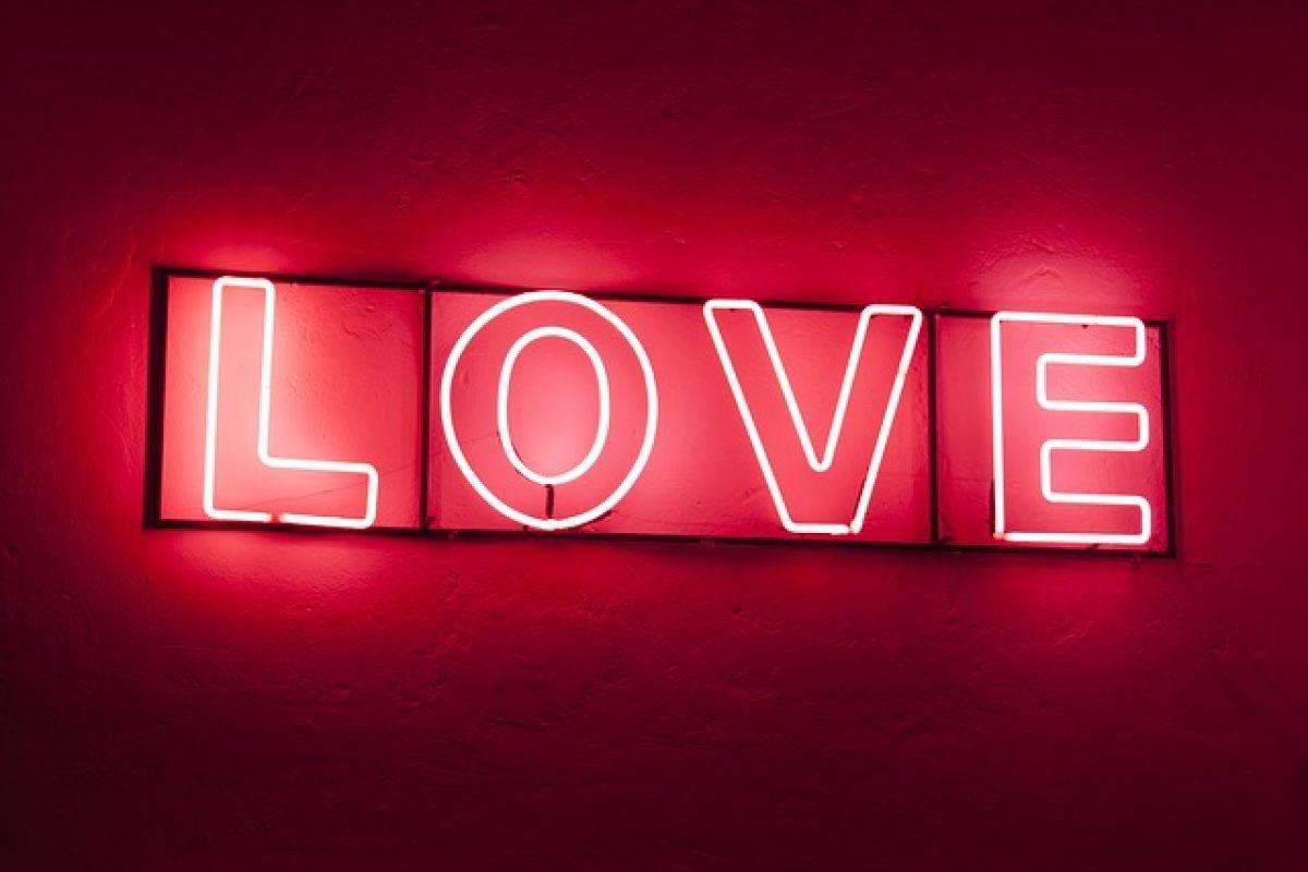 St Valentin à Londres : le programme des activités romantiques !