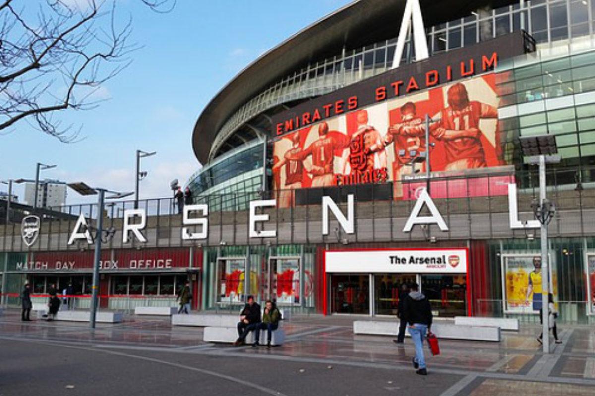Où acheter des billets pour voir Arsenal jouer à l'Emirates Stadium