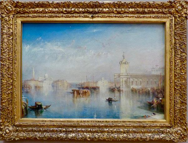 Tate-Britain-Turner-Dogano