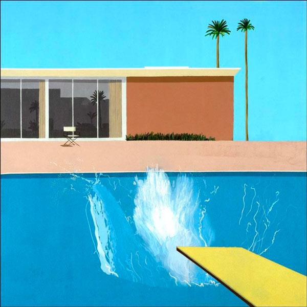 Tate-britain-David-Hockney