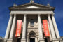 Tate Britain : musée d'art britannique de la Renaissance à nos jours