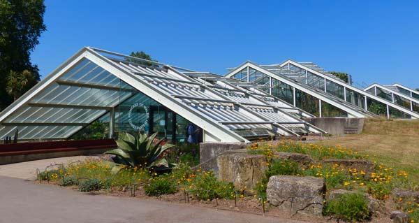 Kew-gardens-princesse-of-conservatory