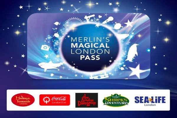 Merlin-magical-pass