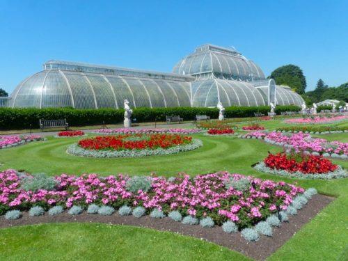 kew-gardens-serre