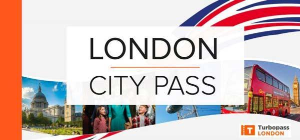 london-city-pass