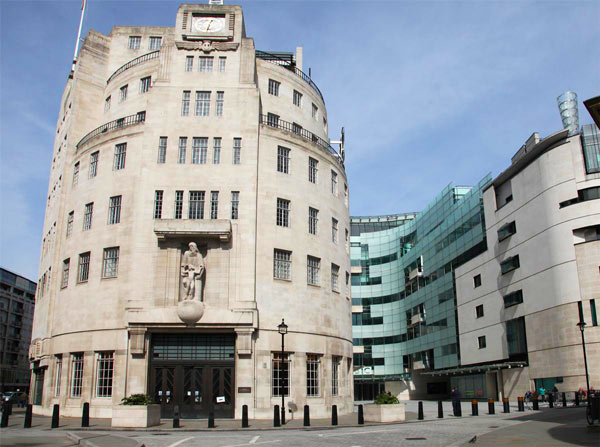 BBC-Broadcasting-House