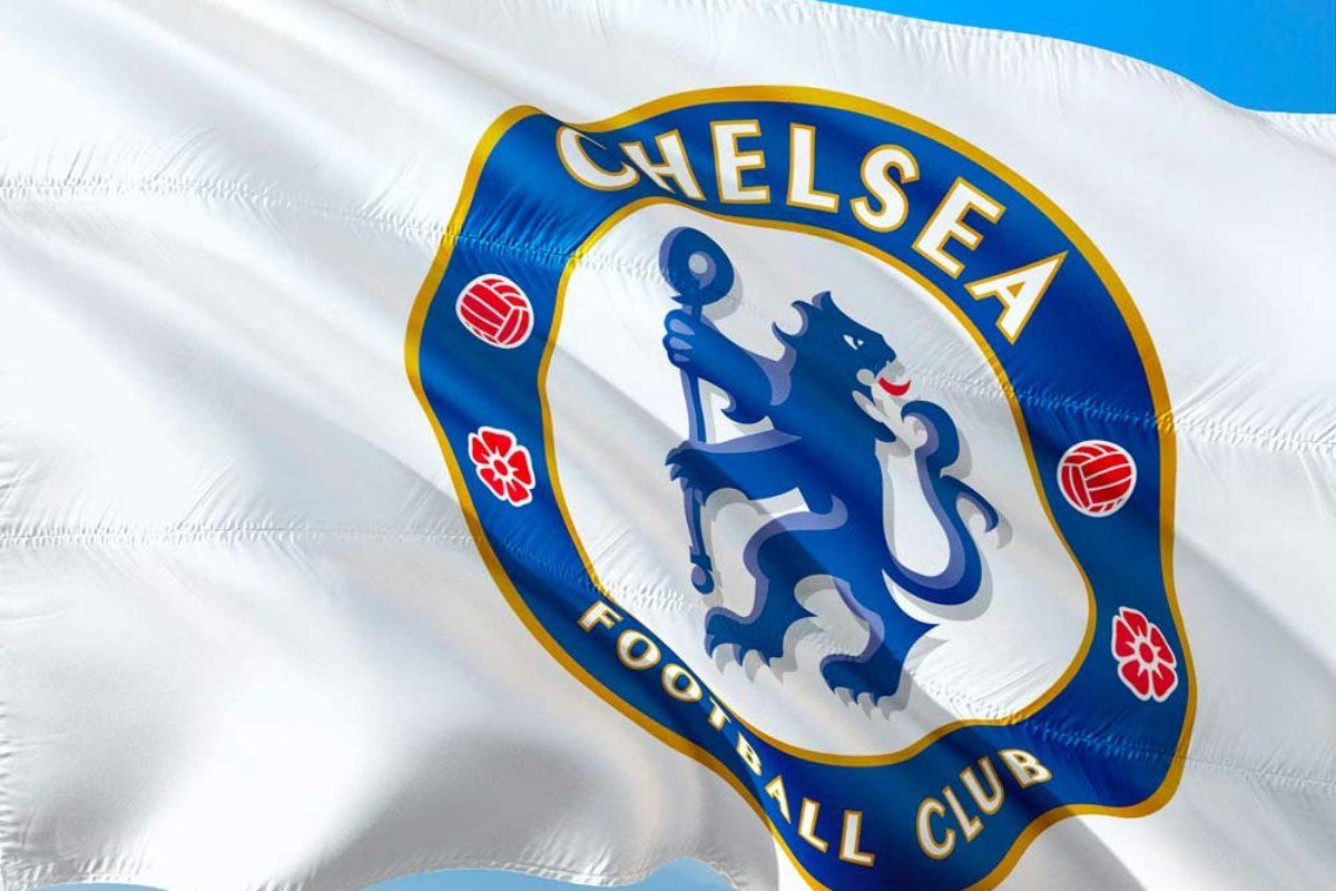 Où acheter des billets pour voir Chelsea FC jouerau stade de Stamford Bridge ?