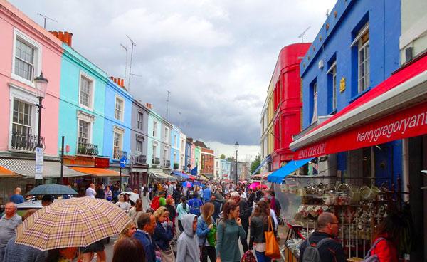 portobello-market-notting-hill