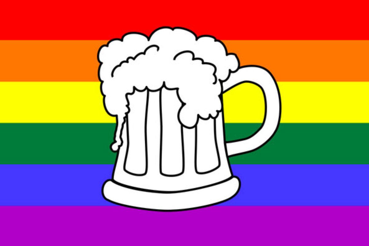 Les pubs gays à Londres