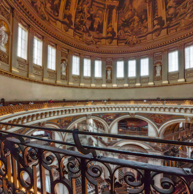 cathedrale-st-paul-whispering-gallerie