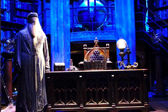 harry-potter-bureau-dumbledore