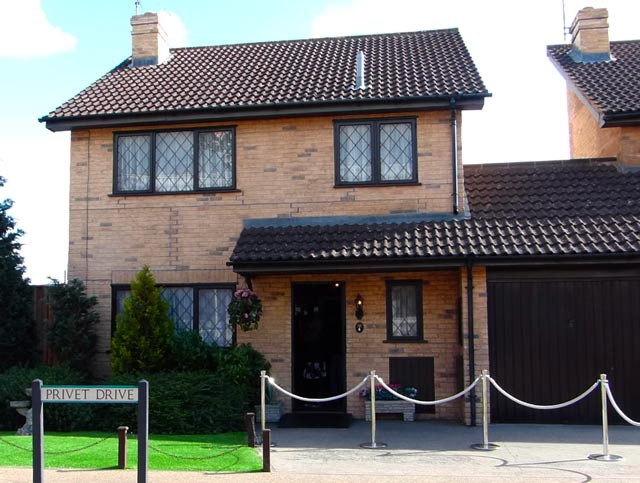 studios-harry-potter-privet-drive