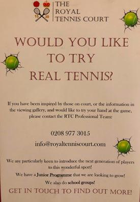 Hampton-court-palace-real-tennis