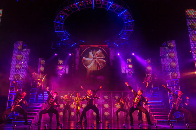Thriller-live-comedie-musicale
