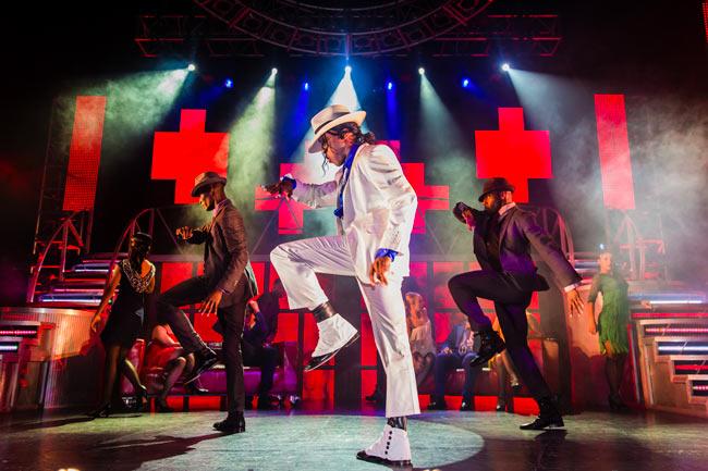 Thriller-live-londres