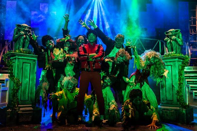 Thriller-live-lyric-theatre
