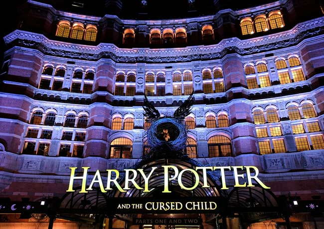 comedie-musicale-harry-potter