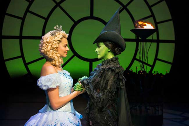 comedie-musicale-wicked
