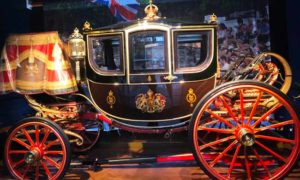 royal-mews-carrosse-queen-alexandra