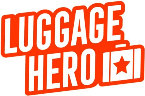 consigne-bagage-luggage-hero
