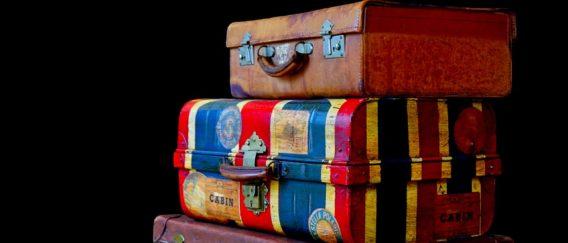 Où laisser sa valise en consigne à Londres ?