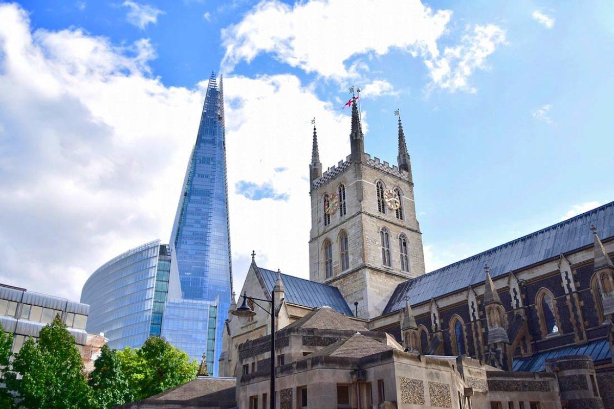 Southwark : que visiter dans ce quartier insolite et authentique ?
