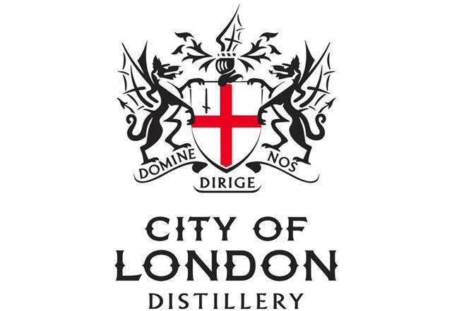 city-london-distillery