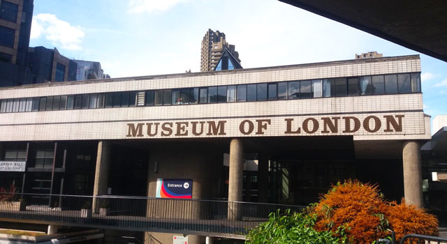 musee-londres-city