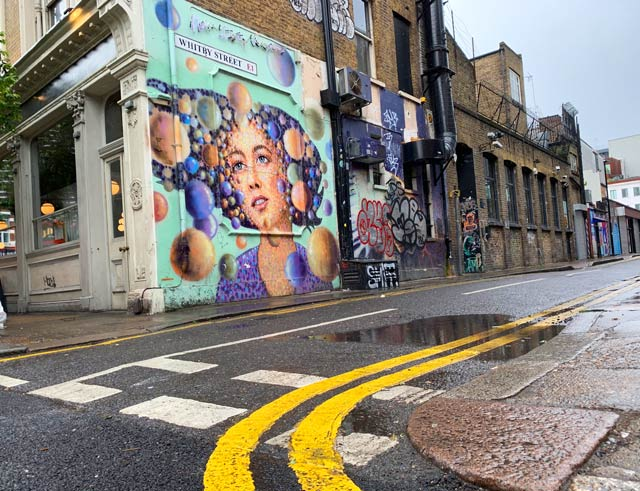 Shoreditch-whitby-street