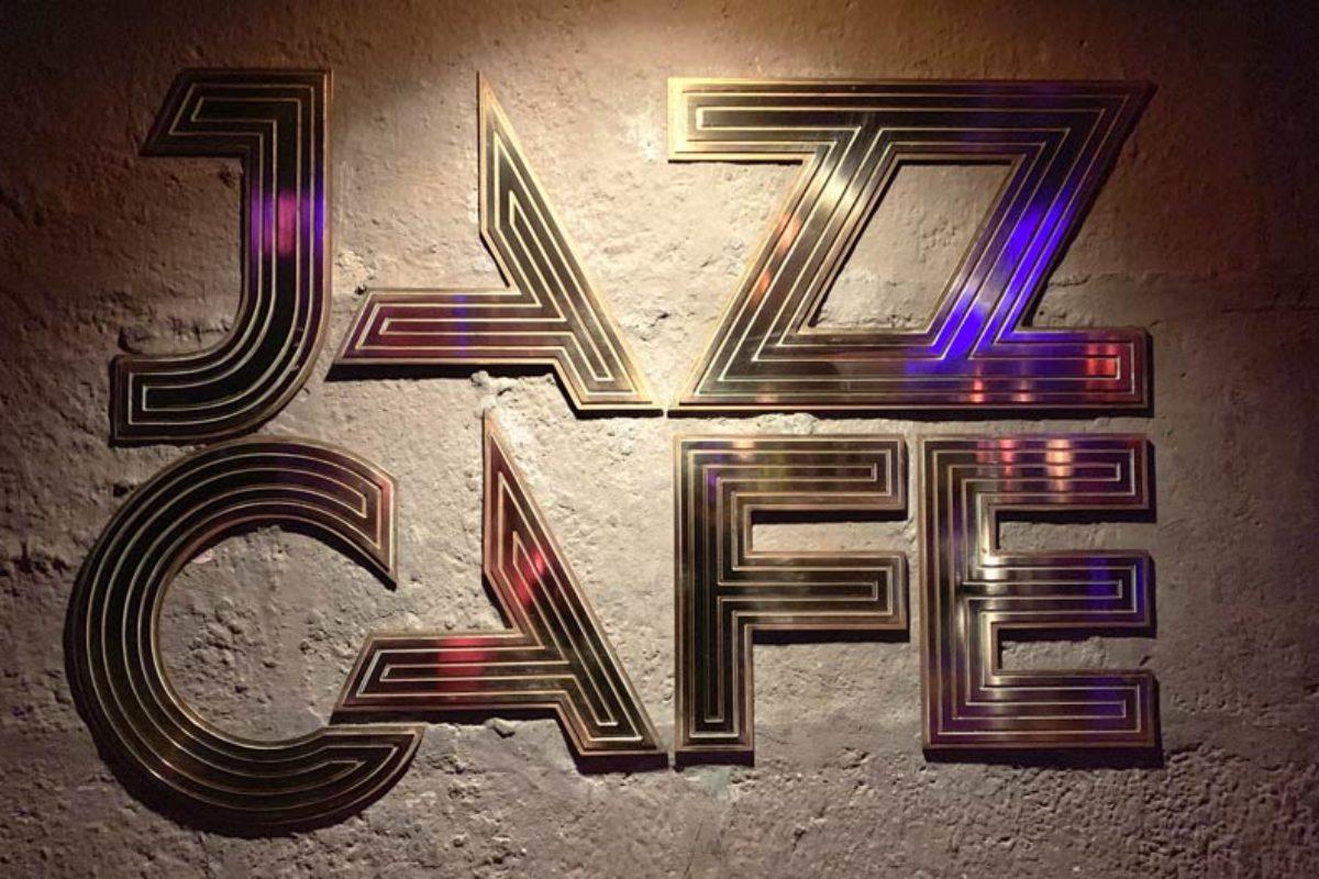 Jazz Cafe un restaurant concert à Camden
