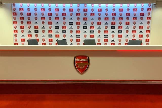 Arsenal-salle-presse