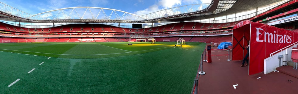 Arsenal-stade-emirates