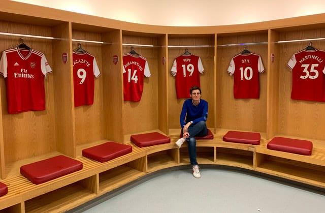 Emirates-stadium-vestiares