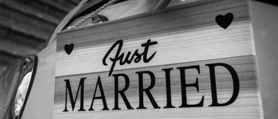 Où faire sa demande en mariage à Londres ?