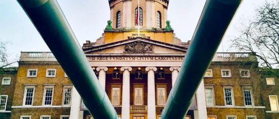 Visiter les musées militaires à Londres