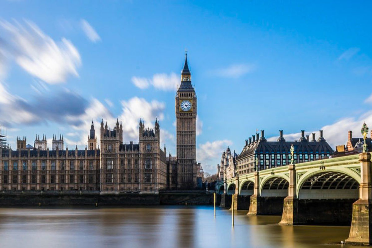 Westminster : que visiter dans le centre politique et culturel de Londres ?