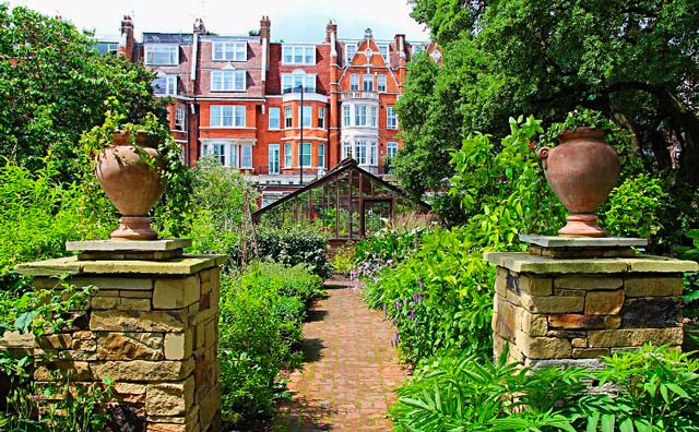 chelsea-garden
