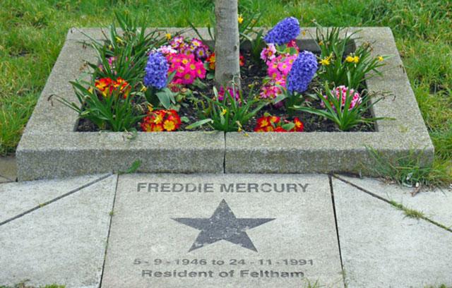 Memorial-freddie-mercury