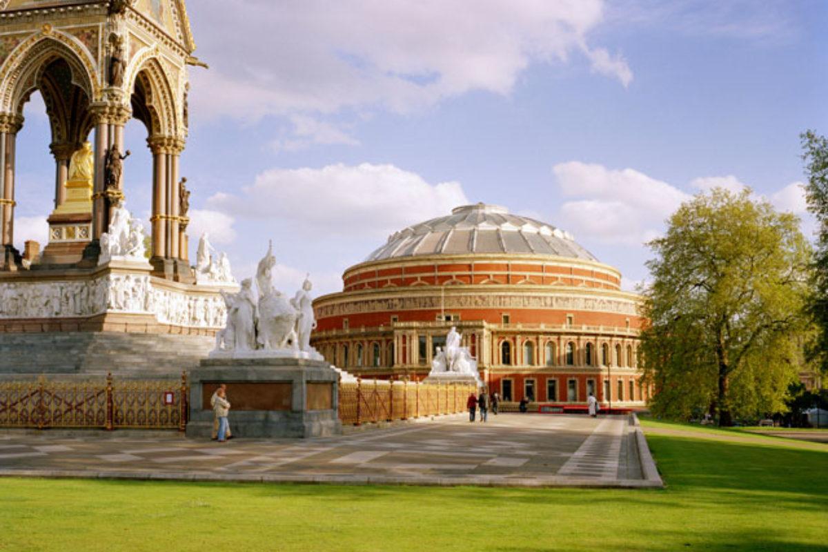 Kensington : Que visiter dans ce quartier culturel ?