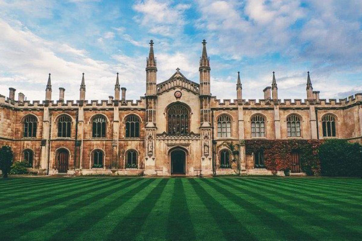 Cambridge : que visiter dans cette ville universitaire ?
