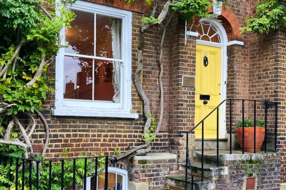 Hampstead : que visiter dans ce quartier bucolique ?